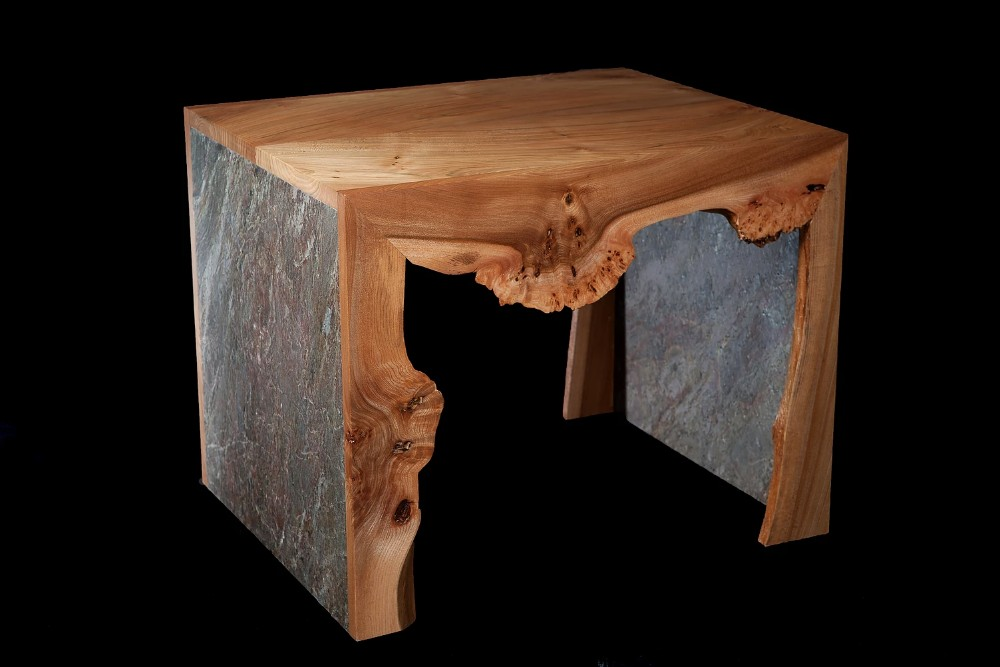Setter Stone Tables