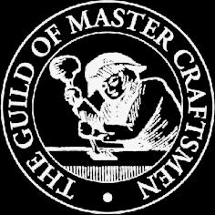 guild-craftsmen